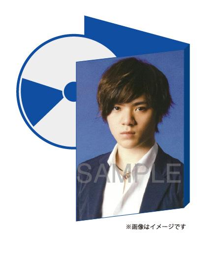 コラントッテ オリジナル 宇野昌磨選手DVD