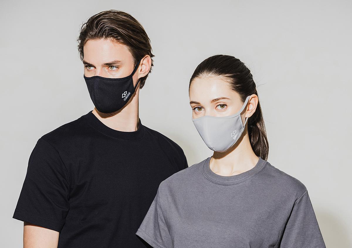 コラントッテ 高機能マスク 価格¥2,420/税込