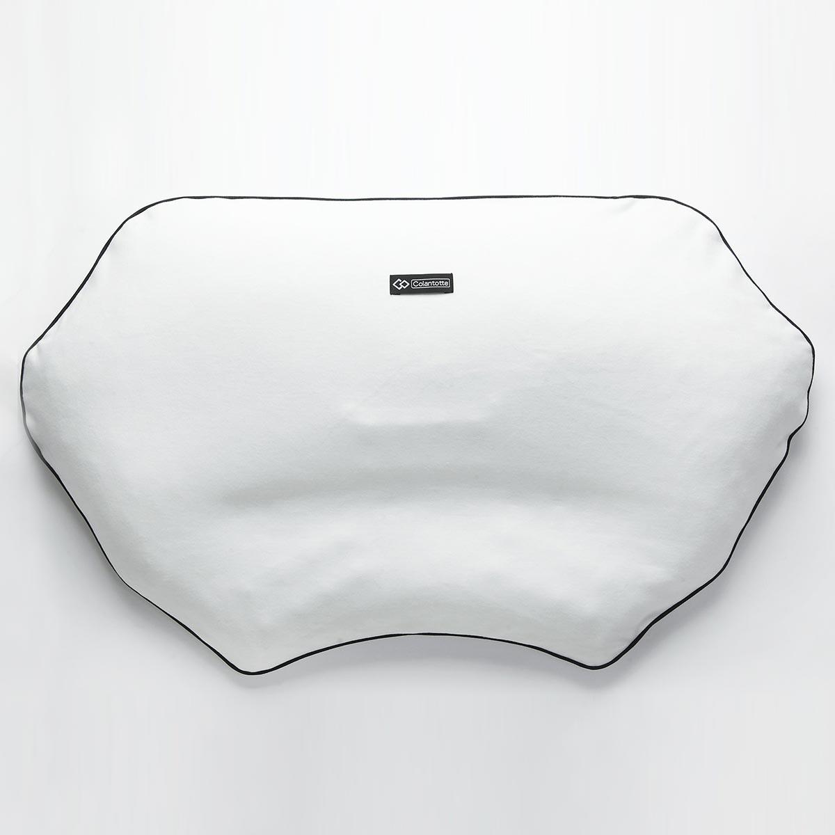 MAG-RA 専用カバー