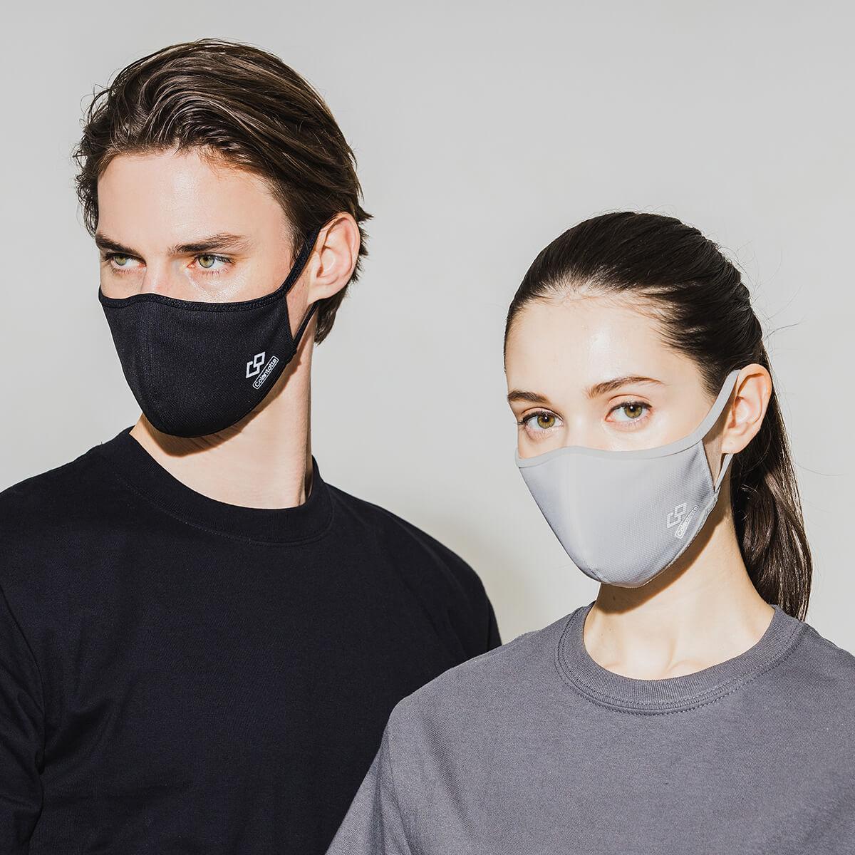 コラントッテ 高機能マスク
