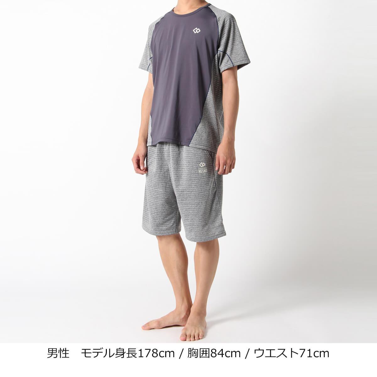 ※着用サイズ:XL